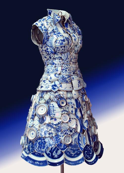 dress111908.jpg
